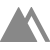 webdesign sandro matera
